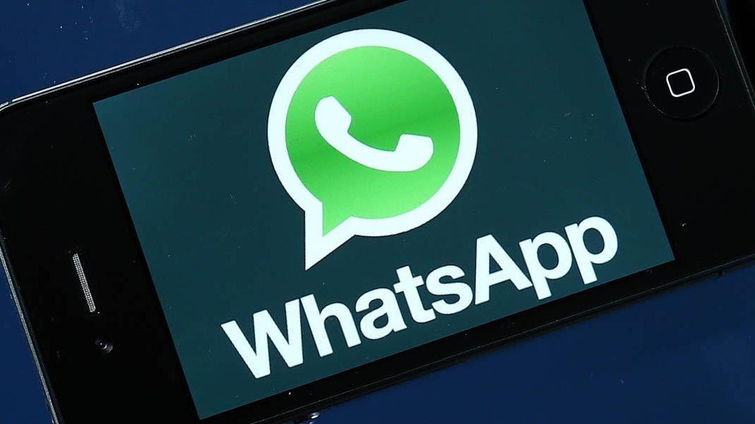bento Box WL WhatsApp