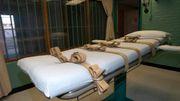 Texas richtet verurteilten Mörder hin