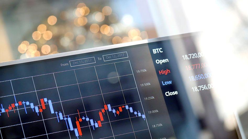 kryptowährung kaufen und liegen lassen was ist eine aktien-watchlist?