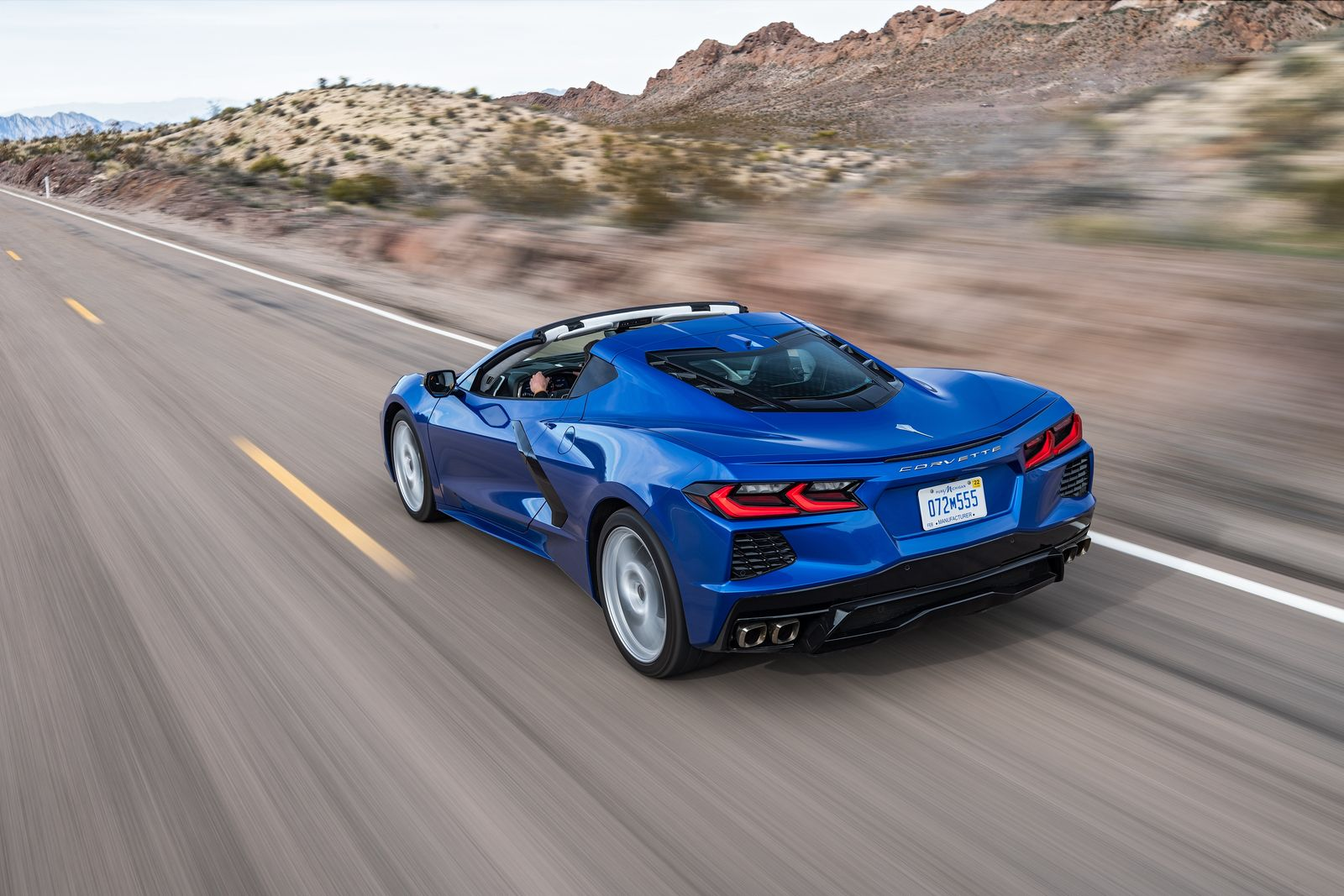 2020-Corvette-D55_3408