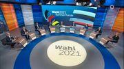 ARD und ZDF prüfen rechtliche Schritte wegen »Bild«-TV-Sendung