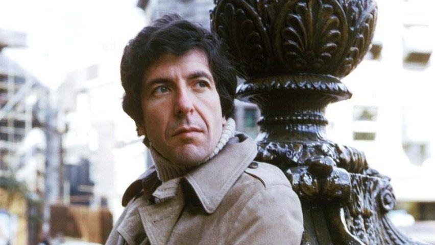 Cohen 1974