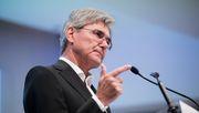 Mit diesen Tricks treiben deutsche Manager ihre Gehälter nach oben