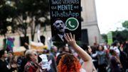 Die brasilianische Lügenfabrik