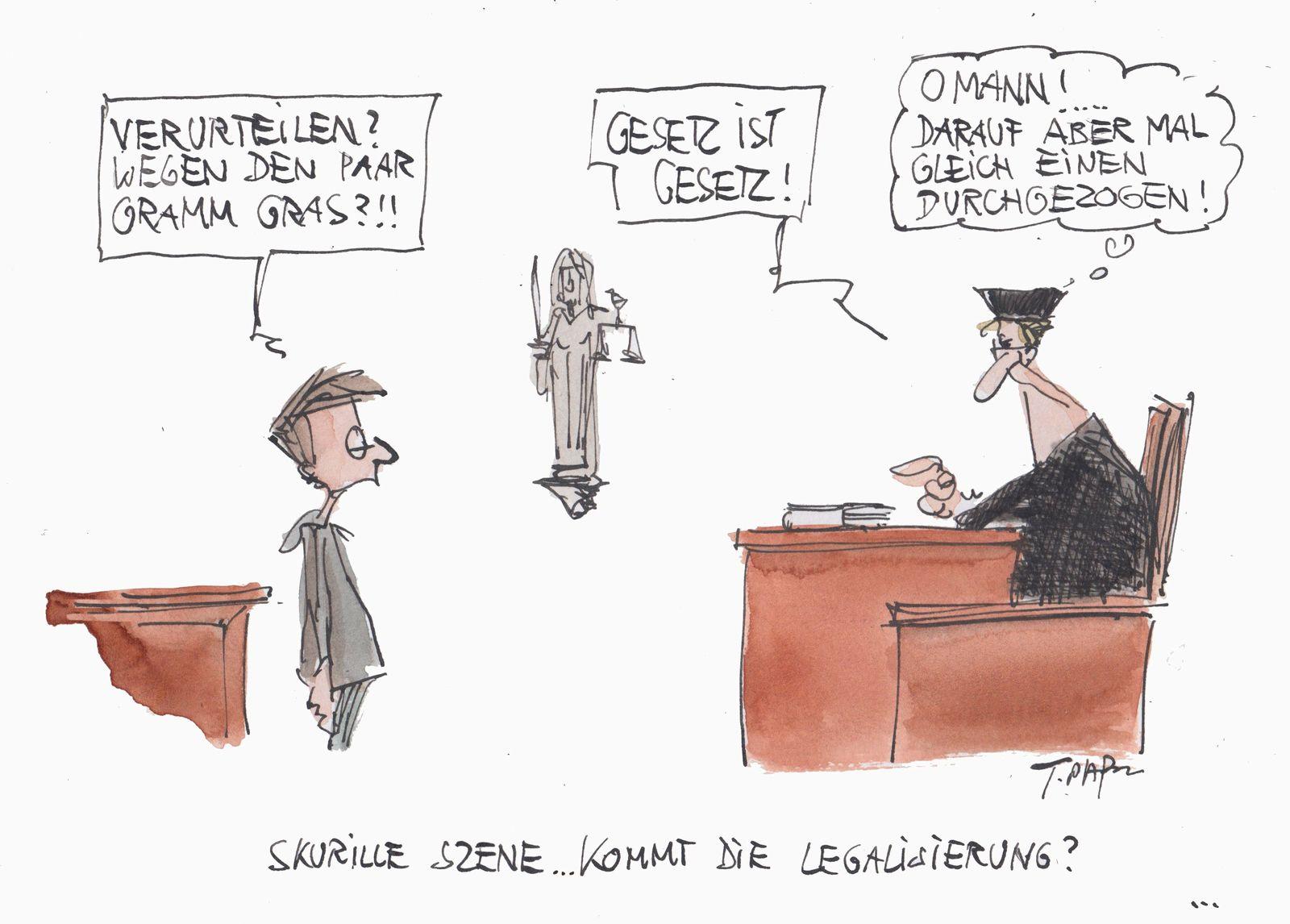 Cartoon/ 12.10.21