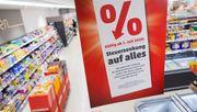 Mehrwertsteuersenkung lässt Mehrheit kalt