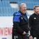 Der Hamburger SV steigt schon wieder nicht in die Bundesliga auf