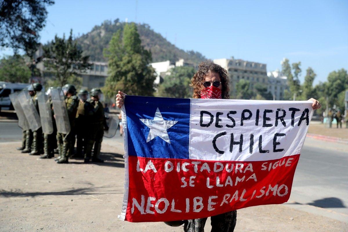las-protestas-no-ceden-en___Li0j3D5J_1200x0__1