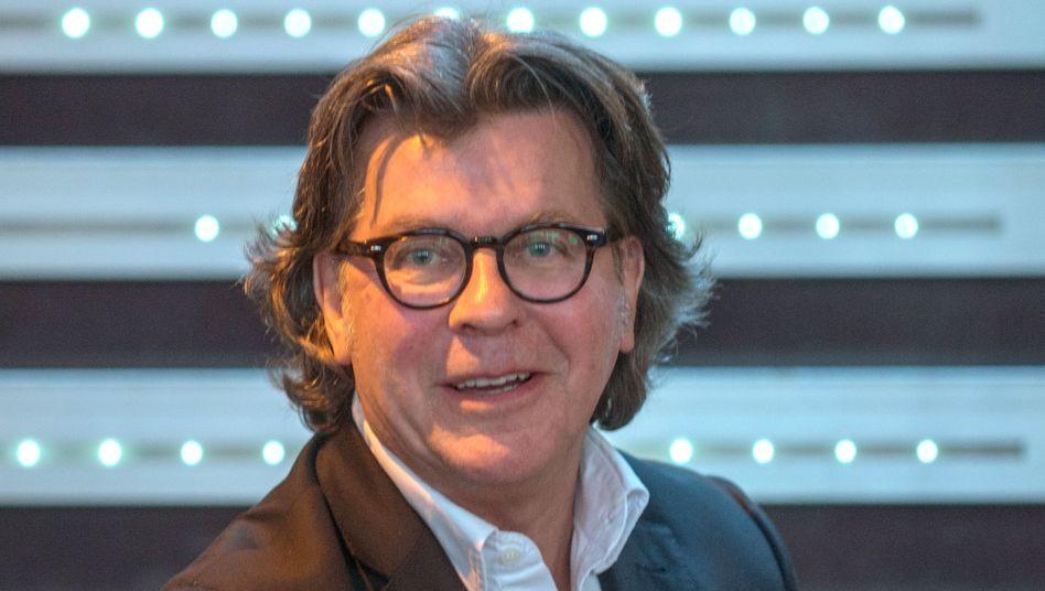Hans Joachim Mendig: Einstimmiger Aufsichtsratsbeschluss zur Trennung