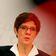 CDU-Chefin wirft Klingbeil Schmutzkampagne vor