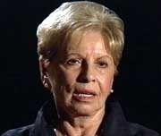 Helen Jonas-Rosenzweig