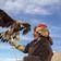 Die Adlerjäger des Altai