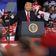 """Trump prophezeit """"chaotisches Durcheinander"""" in den USA"""