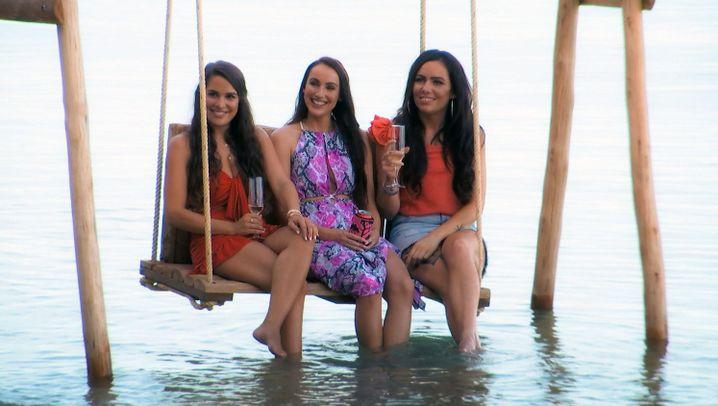 """""""Bachelor in Paradise"""": Sind wir nicht alle ein bisschen Bachelor?"""