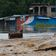 Viele Tote nach Hurrikan »Iota«