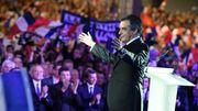 Frankreich und die Gier der Eliten