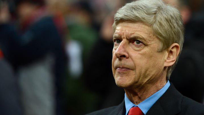 Champions League: Schock, zittern, aufatmen