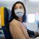 Wie wir in Zukunft wieder per Flugzeug verreisen könnten