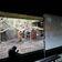 Zoos vernetzen Affen per Videostream