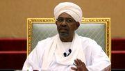 Sudan will Ex-Staatschef Baschir an Den Haag ausliefern