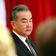 Chinas Außenminister spricht mit Taliban