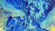 Temperaturanstieg in der Arktis lässt sich nicht mehr aufhalten