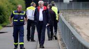 Seehofer nennt Kritik an Katastrophenschutz »billige Wahlkampfrhetorik«