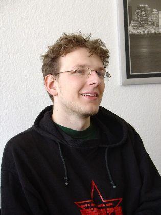 """Wikimedia-Vorstand Schindler: """"Wikipedia ist und bleibt ein Wiki"""""""