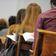 Studierende verschulden sich mit fast einer Milliarde Euro