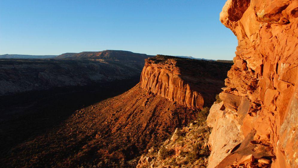 National Monuments: Die Schutzgebiete der US-Präsidenten