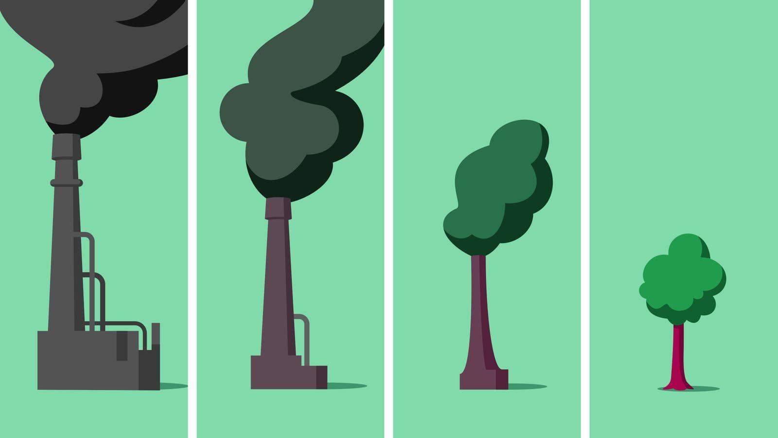 200910_SPIEGEL_GELD_Nachhaltigkeit_Tresor