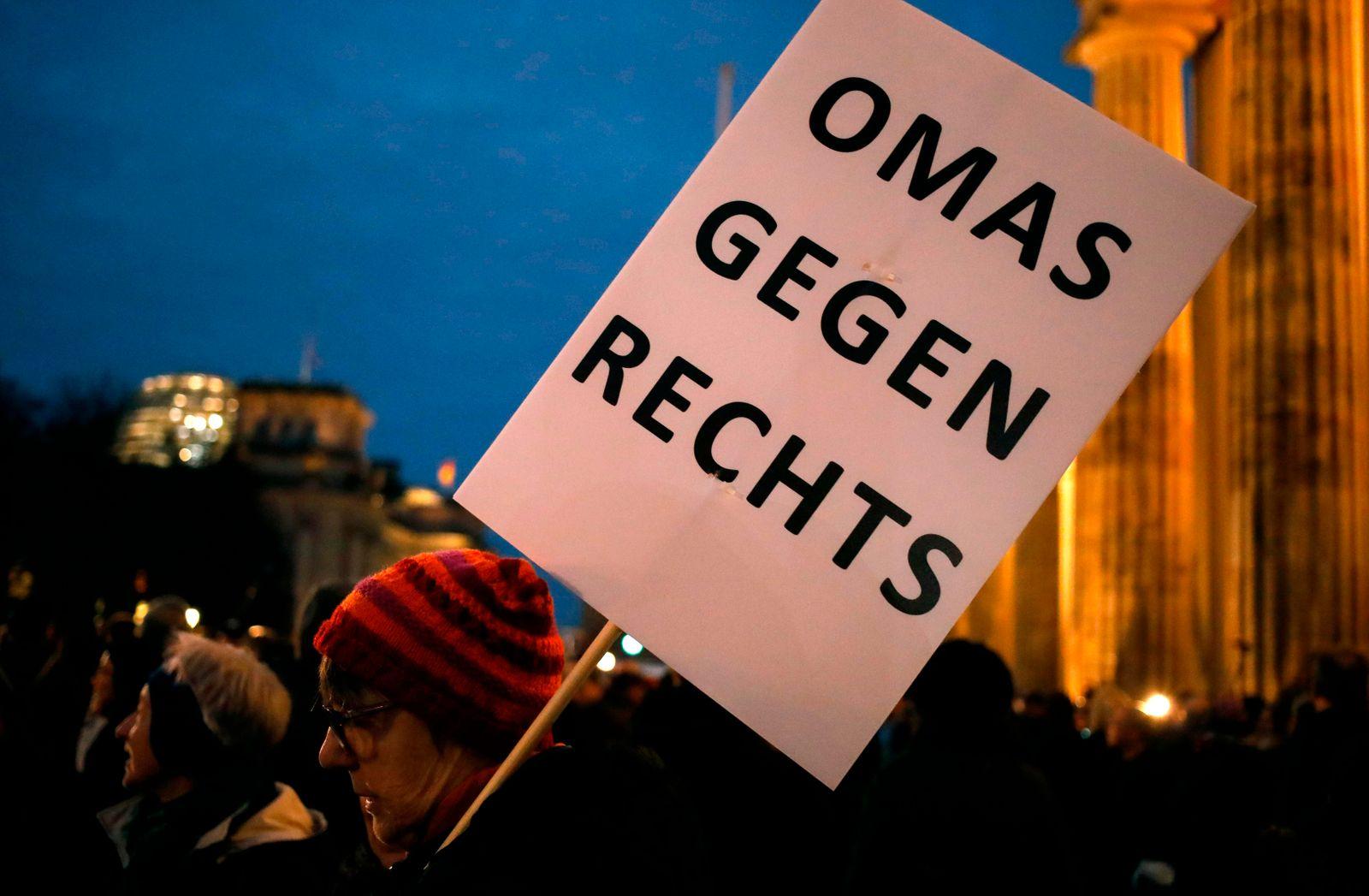 GERMANY-SHOOTING-FARRIGHT-TERRORISM