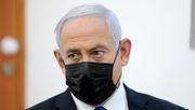 Anklägerin spricht von »soliden Beweisen« für Netanyahus Machtmissbrauch
