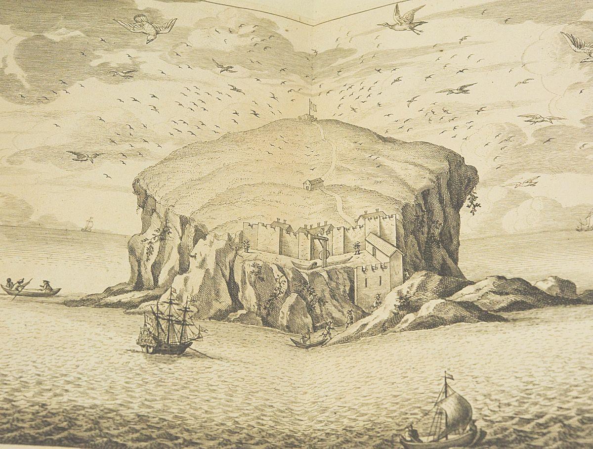 S. 74_Inseln