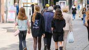 Mehrheit der Jugendlichen fordert Coronaimpfung