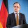 Trumps Truppenabzugsplan stößt in Deutschland auf heftige Kritik