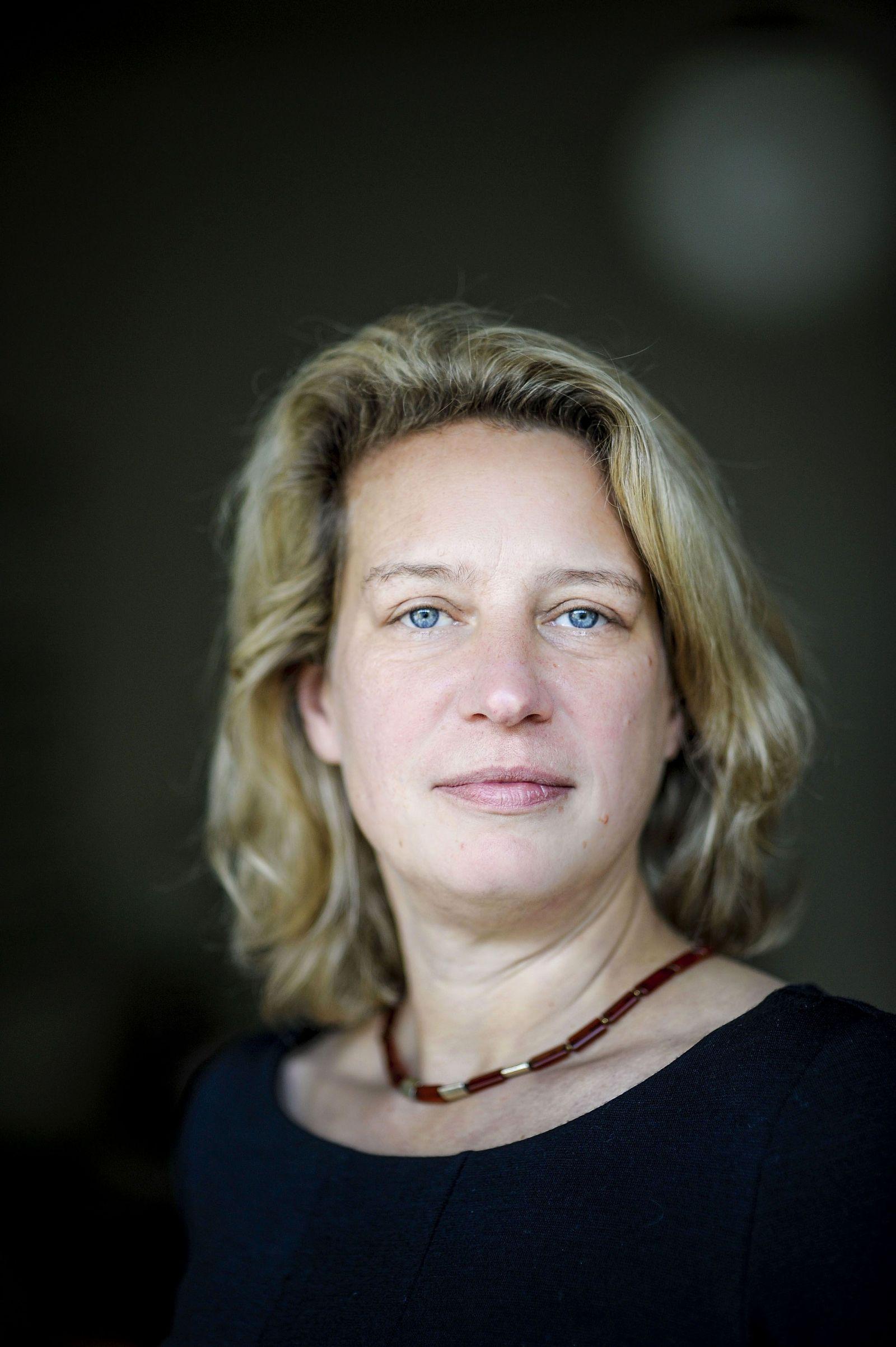 EINMALIGE VERWENDUNG Barbara Laugwitz