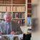Prinz Charles meldet sich per Videobotschaft