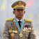Putschgegner fordern Festnahme von Myanmars Juntachef