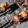Wirtschaftsforscher fordern zweites Konjunkturpaket