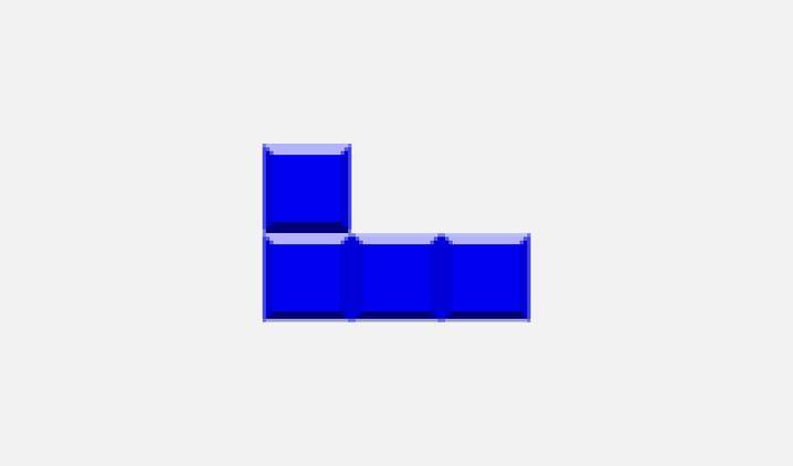 30 Jahre Tetris: Klötzchen mit Kosenamen - DER SPIEGEL