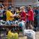Litauens Parlament stimmt Massenverhaftungen von Flüchtlingen zu
