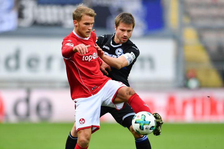 Sebastian Andersson (l.)
