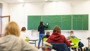 Worüber sich Lehrkräfte am meisten ärgern