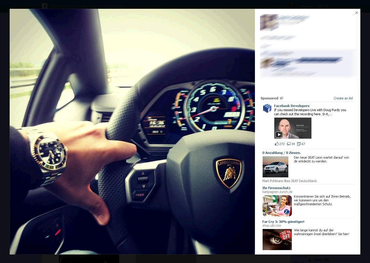 NUR ALS ZITAT Screenshot uploaded.to