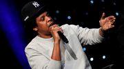 Jay-Z verklagt Gefängnis-Mitarbeiter in Mississippi auf Schadensersatz
