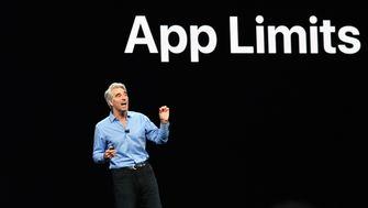 Apple wirbt vor EU-Datenschützern für Anti-Tracking-Funktion