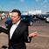 Wenn sich Tesla-Chef Musk mit dem ZDF streitet