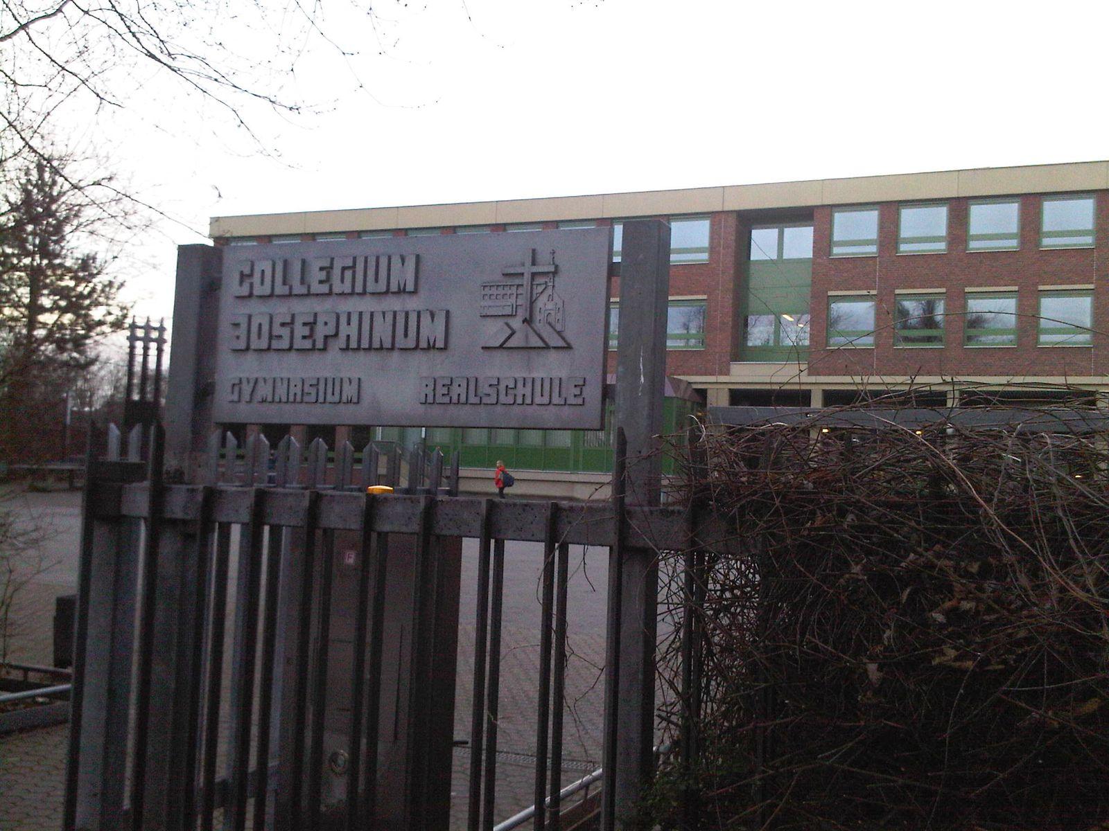 Collegium Josephinum