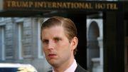 Staatsanwälte weiten Ermittlungen gegen Trump-Konzern aus